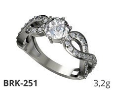 BRK-251-1 White_Diamond-Diamond.jpg144.jpg