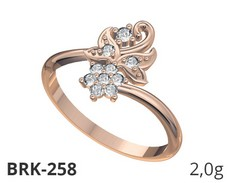 BRK-258-1 rose_diamond.jpg152.jpg