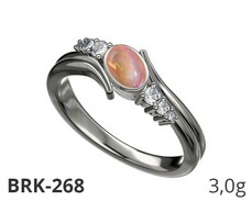 BRK-268-1 White_opal-diamond.jpg159.jpg