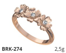 BRK-274-1 Rose_Diamond.jpg164.jpg