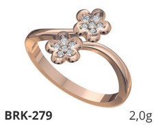 BRK-279-1 Rose_Diamond.jpg165.jpg