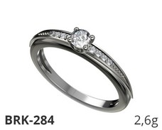 BRK-284-1 White_Diamond-Diamond.jpg166.jpg