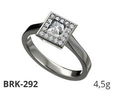 BRK-292-1 White_Diamond-Diamond.jpg170.jpg