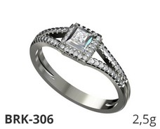 BRK-306-1 White_Diamond-Diamond.jpg180.jpg